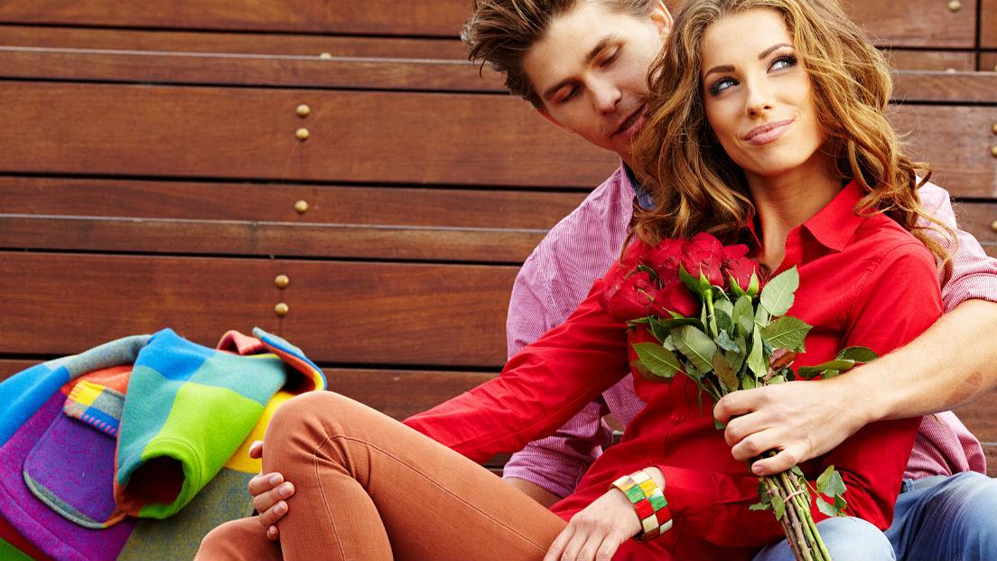 планта любви сайт знакомств